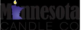 Minnesota Candle Co.